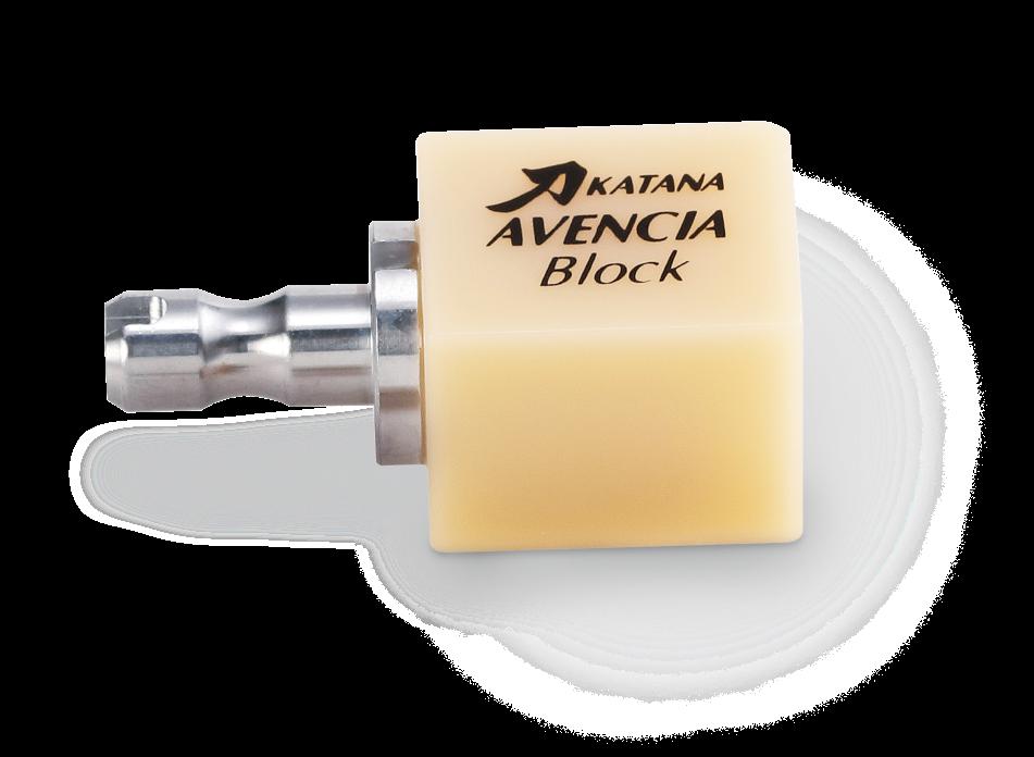 Avencia-block