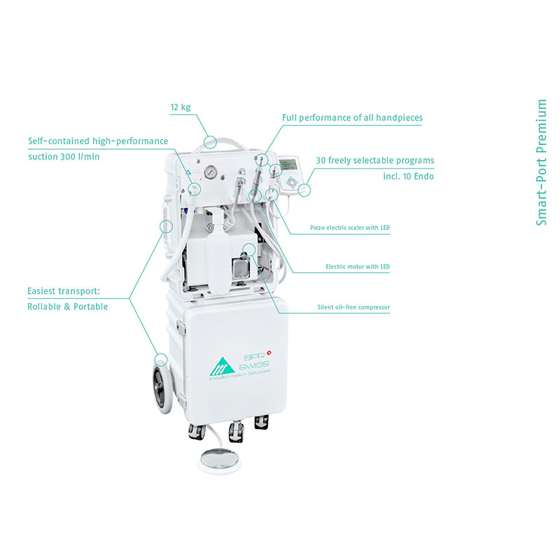 BPRKatalog_EN_2020_07_Smart-Port_Premium