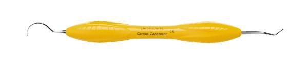 Carrier-Condenser LM 30H-34 ES-1
