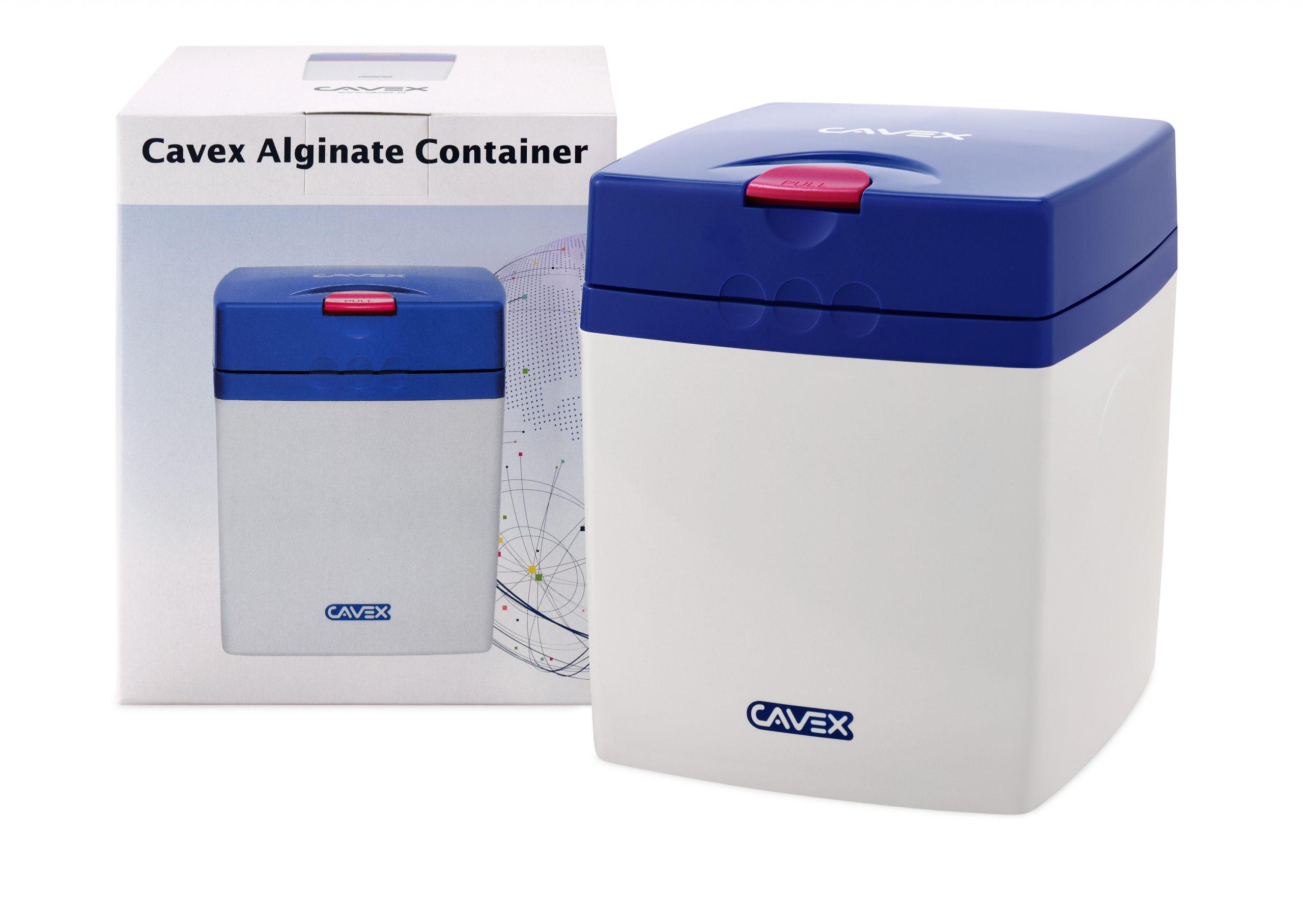 Cavex-Alginate-Container-blue