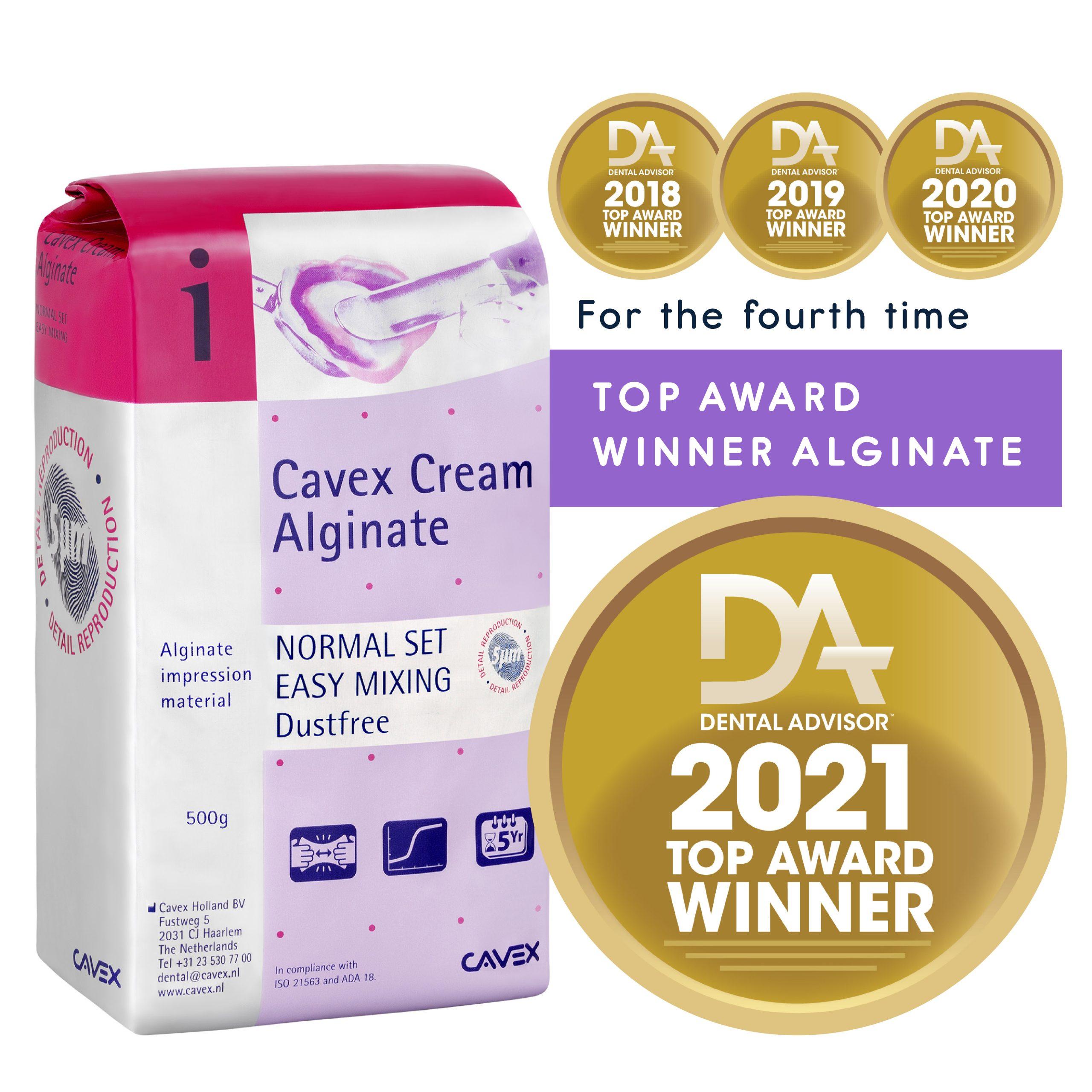 Cavex-Cream-Dental-Advisor-2018-2021-1