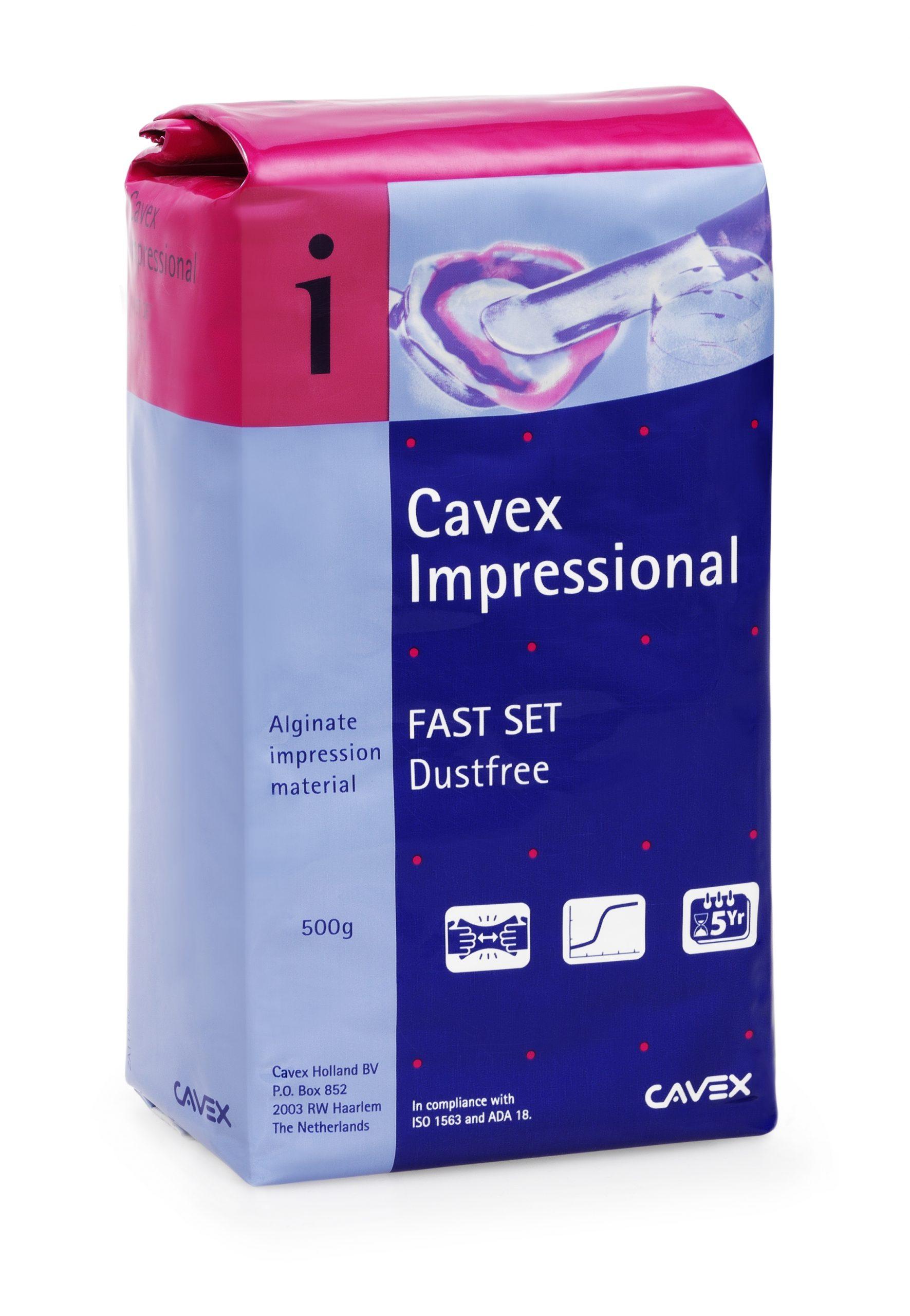 Cavex-Impressional-FS
