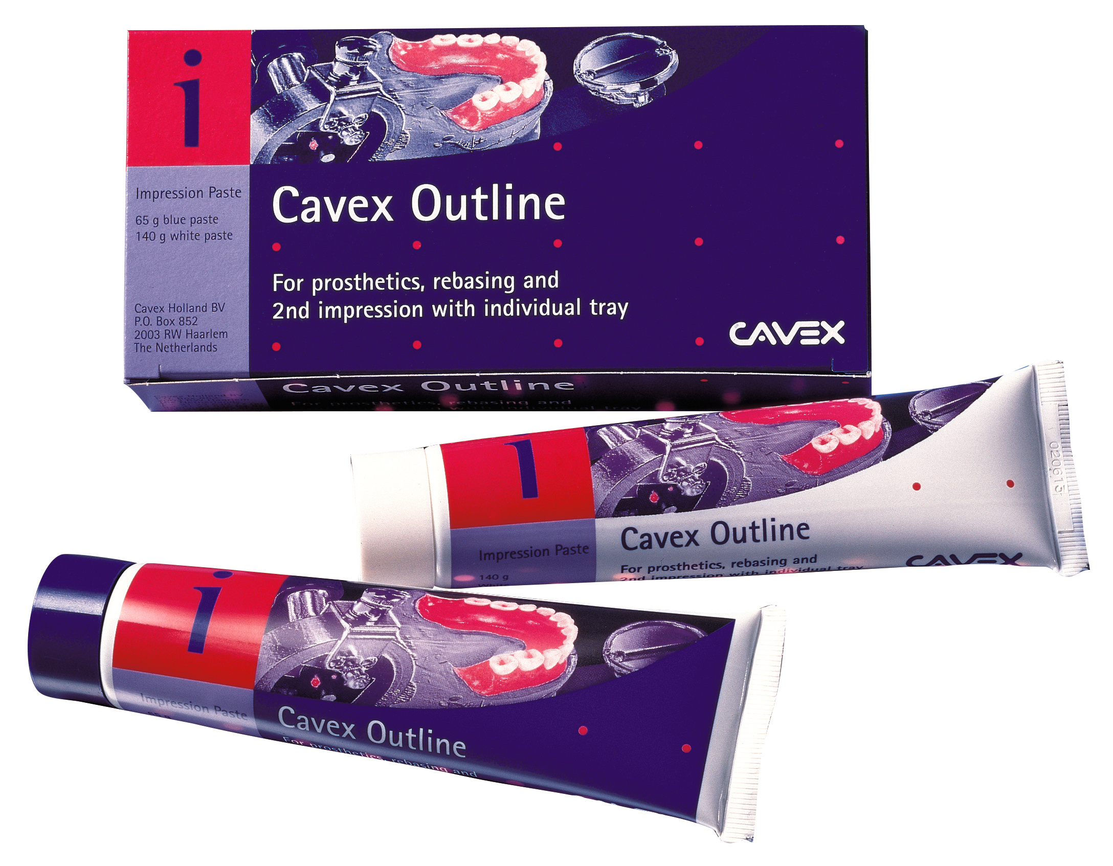 Cavex-Outline-3