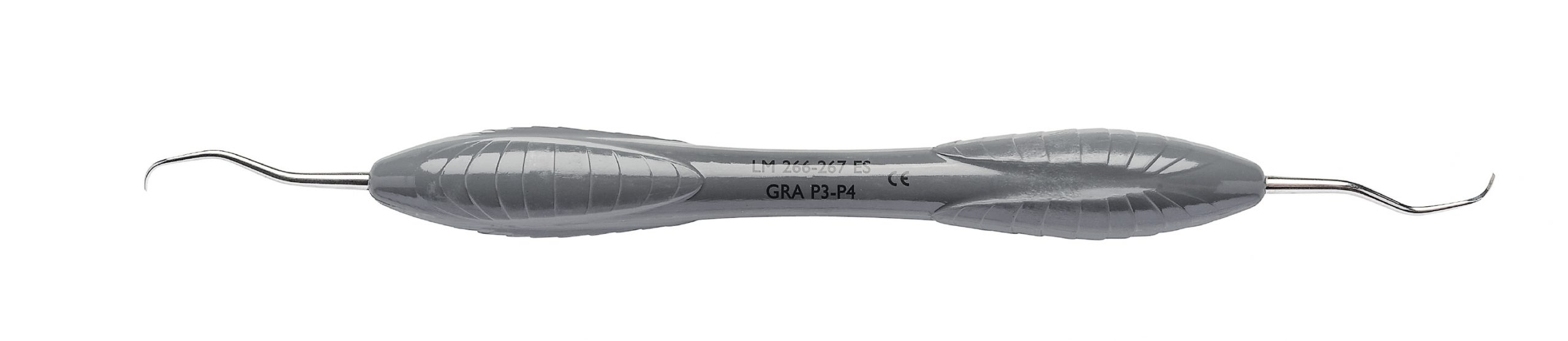 GRA P3-P4 LM 266-267 ES-1