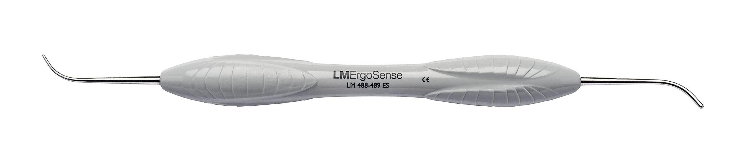 LM Arte Condensa LM 488-489 ES-1