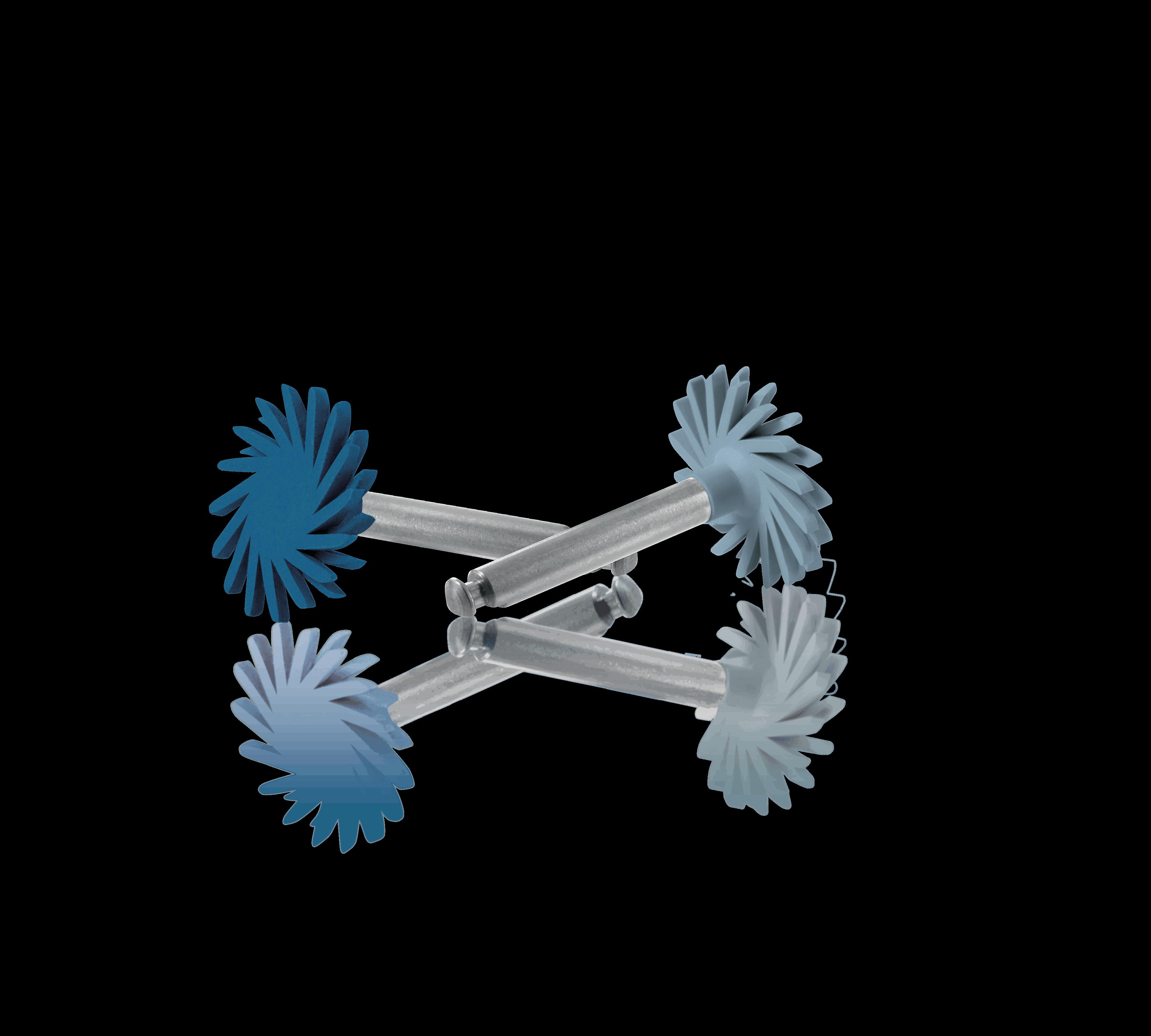 clearfil-twist-dia-both-polishers-tb-web-pic