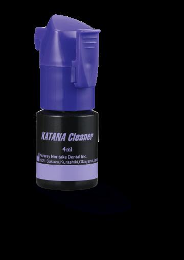 katana-cleaner-botle_1_3